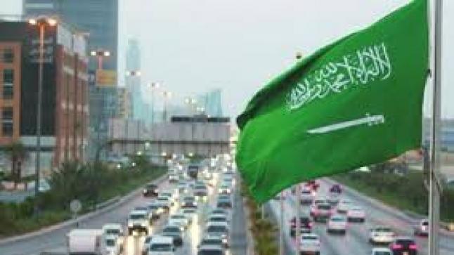 بـ5 مليارات ريال.. السعودية تدعم القطاع الخاص بعد أزمة كورونا