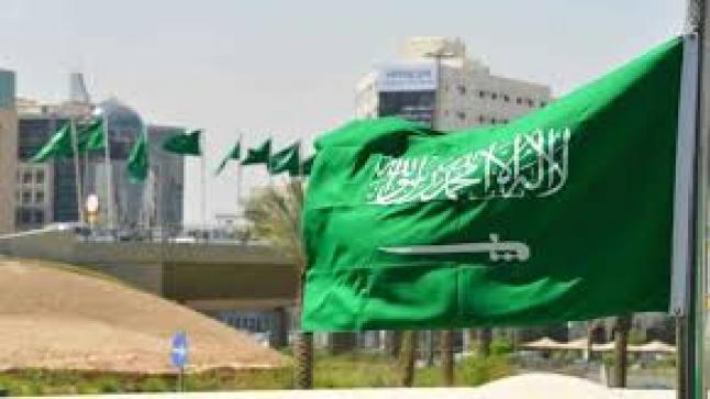 نمو بـ1.8% في الاقتصاد السعودي.. خلال الربع الثالث بـ2020