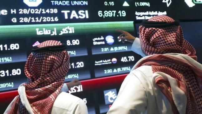 11 متداولاً بسوق السعودية في طريقهم لعقوبة كبيرة.. والسبب التلاعب في الأسهم