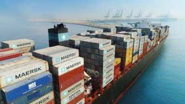 الصين أكثر صادرات وواردات من السعودية.. تعرف عليها