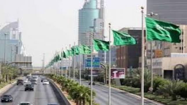 فترات تحسن الاقتصاد السعودي.. فائضًا تجاريًا بـ44.64 مليار ريال
