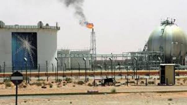أكبر مورد نفط للصين رغم الجائحة.. السعودية ذات مكانة عالية