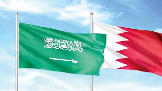 مبادرات مشتركة بين السعودية والبحرين لتعزيز التعاون