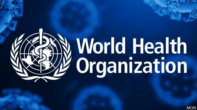 """""""الصحة العالمية"""": إقليم شرق المتوسط سيشهد فترة صعبة بسبب كورونا"""