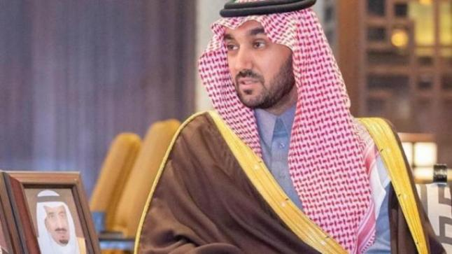 وزير الرياضة يلزم أندية الدوري السعودي بسداد ديونها للحصول على شهادة الكفاءة
