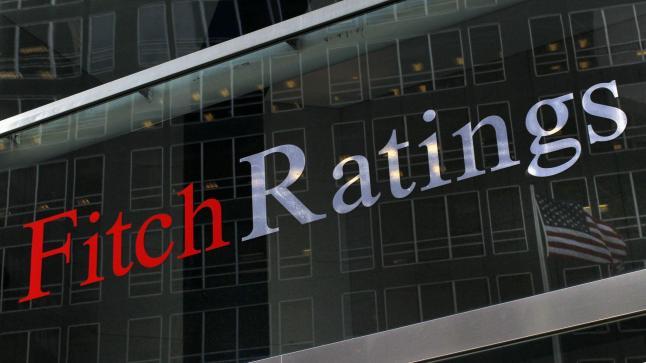 فيتش تتوقع 470 مليار دولار كاحتياطي للبنك المركزي السعودي