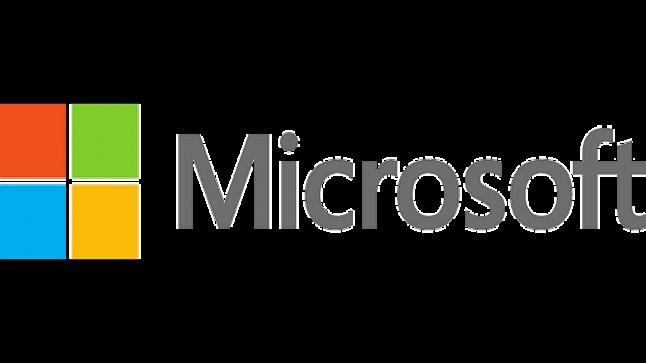 مايكروسوفت مستمرة في حربها على شركات بيع برامج القرصنة
