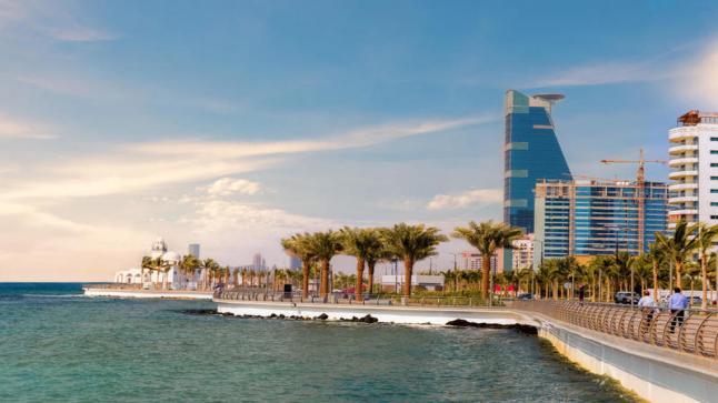 السياحة الصيفية تدعم تراجع معدل البطالة في السعودية