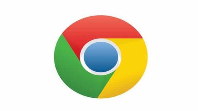 كيف تصل مشكلة بطء جوجل كروم؟