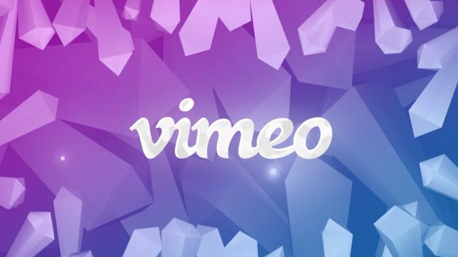 على طريق الاستقلال .. نقلة نوعية لمنصة Vimeo