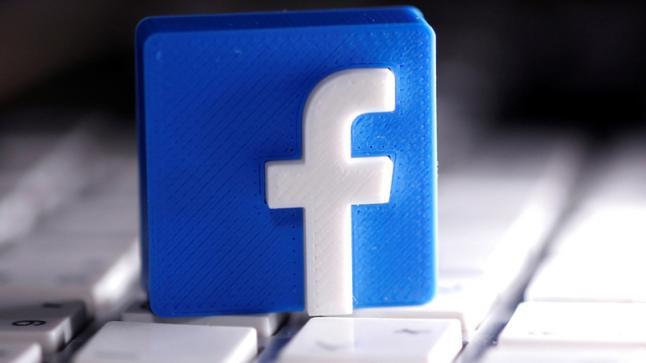 فيس بوك يتخذ قرار هام بشأن مشروع تحويل أفكار العقل لكلمات مكتوبة