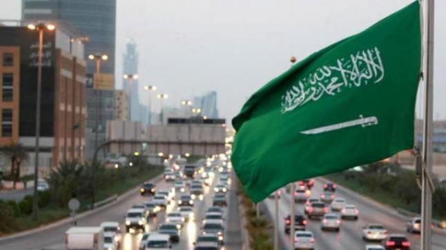 غدا .. انعقاد أول تجمع سعودي يبحث مستقبل الثورة الصناعية الرابعة